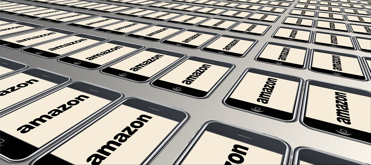Amazonギフト券もアフィリエイト対象へ!